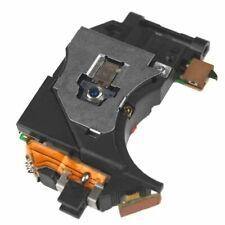 Ersatz Laser SPU-3170 für Playstation2 Slimline - PS2