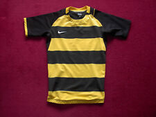 Nike Rugby Training top/shirt/tight fitting jersey/adult Medium