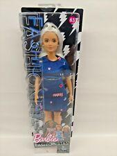 Barbie Fashionistas Doll  #63 Platinum Pop