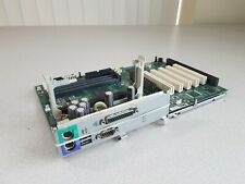 Dell E139761 Rev. A02 AA 722396-106 Motherboard w/ IO Shield