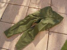pantalon  trousers   polikof      (u ls  22   )