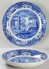 Spode BLUE ITALIAN Pasta Bowl 1277563