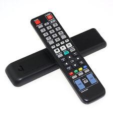 DVD REMOTE CONTROL FOR SAMSUNG BD-D7500/ZA BD-D6500/ZC BD-D7000/ZA #T2614 YS