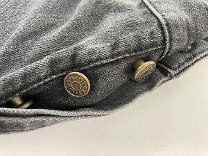 Original Gucci Jeans Set 3 Stück Paket