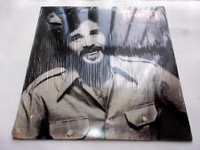 Eddie Rabbitt RABBITT 1977 Elektra 1107 Country Pop 33rpm Vinyl LP Sealed