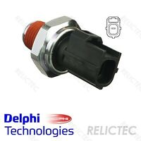 Reverse Light Switch for PEUGEOT BOXER 2.2 HDI DW12UTED P22DTE Intermotor