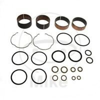 KIT REVISIONE FORCELLA ALL BALLS 751.00.82 HONDA 600 CB F Hornet Abs 2007-2008