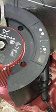 GRUNDFOS Magna morsettiera di controllo 96500020 50-120 65-120 #1164 USATO