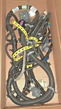 Chassis Wiring Harness, Front Lamps - 15135779 - Buick Rainier, 04-06