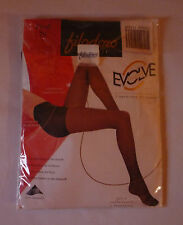 FILODORO Evolve 70 deniers Collants-Large Couleur: Platino-New & Sealed
