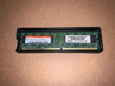 Ibm Lenovo 1Gb Pc2-4200U 533Mhz NonEcc Ddr2 Desktop Memory 30R5122