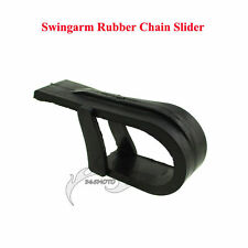 Swingarm Rubber Chain Slider For 50cc 70cc 90cc 110cc 125cc Dirt Pit Bike Lifan