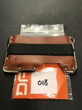 Dango EDC Wallet Made in USA (Blemished) (018)