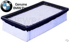 For BMW E30 E31 E28 E32 E34 E36 318is 325es 528e 750iL 850Ci Air Filter Genuine