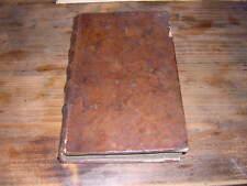 1770.leçons mathématiques / Caille. ed.revue / Marie