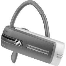 Sennheiser Presence UC ML Premium Bluetooth Mono Headset - NEW