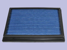Land Rover Discovery 300Tdi Performance Air Filter  DA4261