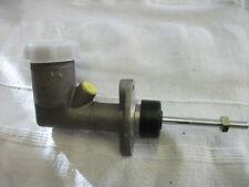 Standard 8 10 pennant alternativa FRENO MASTER CYLINDER