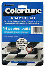 GUNSON COLORTUNE COLOURTUNE ADAPTOR 14mm TAPER SLIM