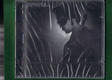 STEREOPHONICS - LIVE FROM DAKOTA CD NUOVO SIGILLATO