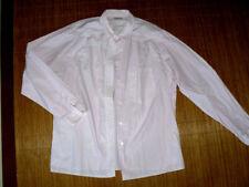 Klassische Eterna Damenblusen, - tops & -shirts im Passform