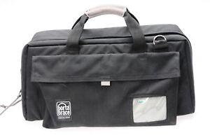 Porta Brace CS-ALPHA1 Bag / Case for Camera Camcorder and Accessories #703
