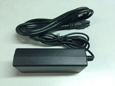 19V 3.42A  65W AC Power Charger Supply Adapter For Acer Aspire Laptop Computer