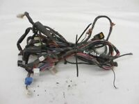 2003 CHEVY TRACKER INTERIOR CAB WIRE WIRING HARNESS OEM