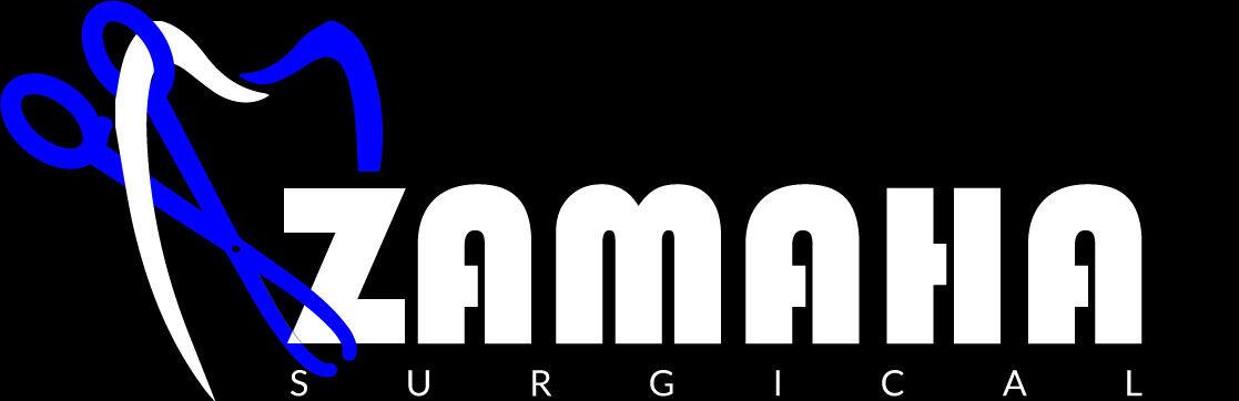Zamaha Surgical UK