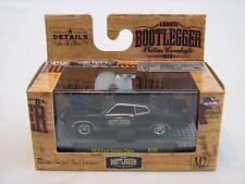M2 Machines Bootlegger Release BL02 '70 Ford Torino Cobra