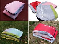 concertina bag TUBE / Quick Packing bag / Paragliding paraglider