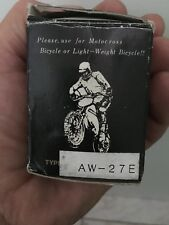 Late 70s/ Early 80s Tange AW-27 Headset NOS BMX. JMC SE Racing, DG, Race Inc.