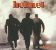 Helmet - Aftertaste ( CD 2012 ) NEW / SEALED