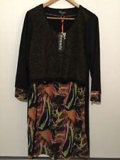 Threadz Polyester Tops & Blouses for Women
