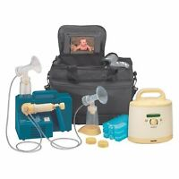 Medela Symphony Lactina Pumping Kit Bag ONLY