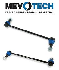 Set of 2 Left & Right Front Sway Bar Links Pair for Nissan Rogue Quest Rogue