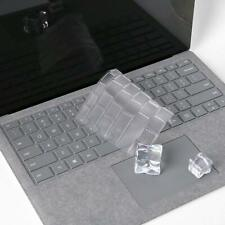 Leze - Ultra Thin Keyboard Protector Skin Cover for Microsoft Surface Laptop(201