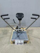 Proxomed core circuit Chest Press/Rowing Brustpresse Ruderzug #31401