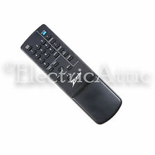 ZENITH TV REMOTE CONTROL SC3490 124-206-01 SMS2751Y SMS1323SM SMS1919SG SMS1931S
