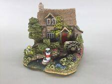 Lilliput Lane, Little Lighthouse, British Collection L2961