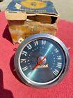 1947 - 1948 Mercury Nors Stewart Warner Speedometer Dash Gauge D564