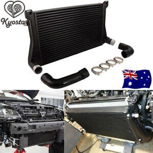 Aluminum Intercooler Piping Kit For A3/S3 VW Golf GTI R MK7 EA888 1.8T 2.0T TSI