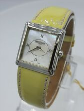 Frederique Constant Swiss made ladies watch Highlife FC202MW4D1C6 diamond dial