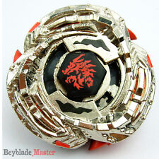 Beyblade Metal Fusion Masters  Fight 4D System BB121B L-DRAGO GUARDIAN S130MB