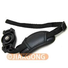 Small Hand Grip Strap for Canon Nikon Fujifilm Sony Kodak Panasonic Samsung