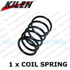 Kilen suspensión trasera de muelles de espiral Para Nissan X-trail parte No. 59023