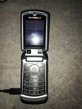 Telefono Cellulare Motorola V3X Per ricambi