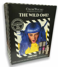 Osmo Colour Psycho The Wild One Kit