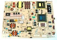 Sony APS-293 1-883-924-12 Power Supply Board 147430011