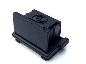 Faltlichtschachtsucher, schwarzer Sucher zur Rolleiflex 2000, 3003, Rollei